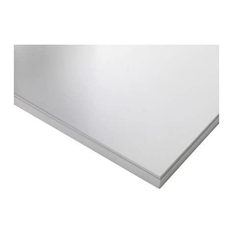 Tischplatte Weiß Ikea by M 246 Bel Einrichtungsideen F 252 R Dein Zuhause Home Office