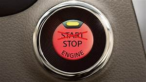 How To Start A Manual Car Smoothly