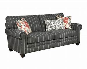 Pick The Perfect Sofa Furniture First