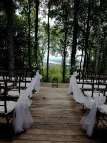 cheap wedding venues in ga 15 epic spots to get married in that 39 ll your guests away