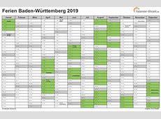 Index of downloadsbundeslandschulferien2019