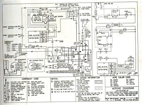 daikin split wiring diagram sle