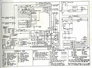Daikin Mini Split Wiring Diagram Sample
