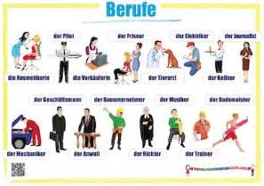 same day gift basket delivery learn foreign language skills german wall chart berufe