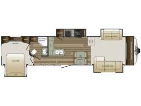 2015 Fifth Wheel Bunkhouse Floor Plans by 5th Wheel Sales 5th Wheel Dealer
