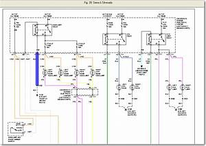 Diagram  99 Silverado Wiring Diagram For Headlights Full