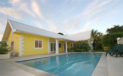 2 Bedroom Villas For Rent In Tobago by Kiskadee Large Luxury Tobago Villa With Pool 3 Br
