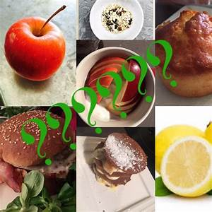 Je Sais Pas Quoi Manger : quoi manger avant de faire du sport je suis bien ~ Medecine-chirurgie-esthetiques.com Avis de Voitures