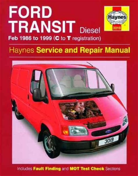 service manual service and repair manuals 1999 ford f150 navigation system 1997 1998 1999 ford transit diesel 1986 1999 haynes service repair manual uk sagin workshop car manuals