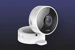 D Link Kamera : three new mid and high end hd security cameras round out d link 39 s home lineup ~ Watch28wear.com Haus und Dekorationen