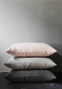 association de couleur avec le gris galet ciabizcom With avec quelle couleur associer le gris