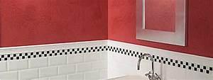 Wasserfeste Wandverkleidung Bad : ambiento sopro spachteltechnik effektspachtel wandspachtel ~ Frokenaadalensverden.com Haus und Dekorationen