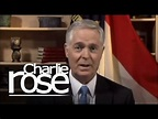 Mike Easley | Charlie Rose - YouTube