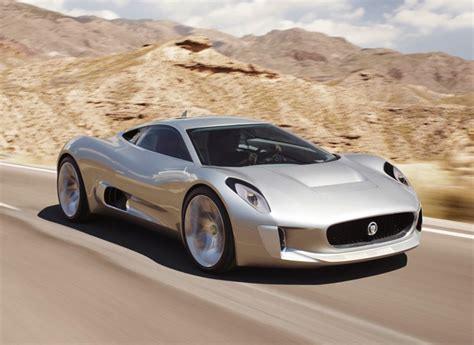 Top 10 All Electric Cars by Top 10 Hybrid Electric Cars From The 2010 Motor Show