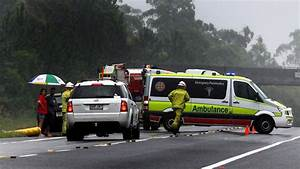 Stretch of Bruce Highway near Mackay rated among most ...