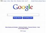 Google   Free Images at Clker.com - vector clip art online ...