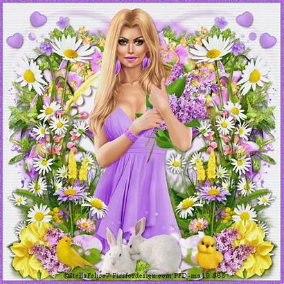 Centerblog Ma19 Kleid Traegerloses Fantasy