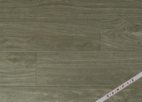 flooring pompano fl laminate flooring laminate flooring pompano beach