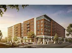 Evolve Auburn Rentals Auburn, AL Apartmentscom