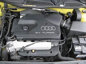 Audi 1 8 T Motor : motor audi a3 8l 1 8t von fahrzeuge ~ Jslefanu.com Haus und Dekorationen