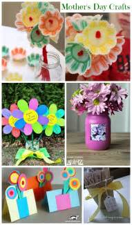 mothers day craft ideas mother s day craft ideas collection moms munchkins
