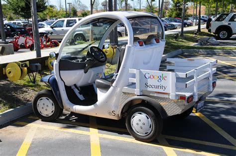 Filegoogle Electric  Ee  Car Ee