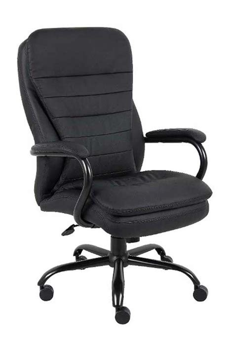 big office chairs sale houston tx katy tx