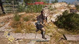 Assassin's Creed Odyssey: 9 trucos y consejos que debes ...