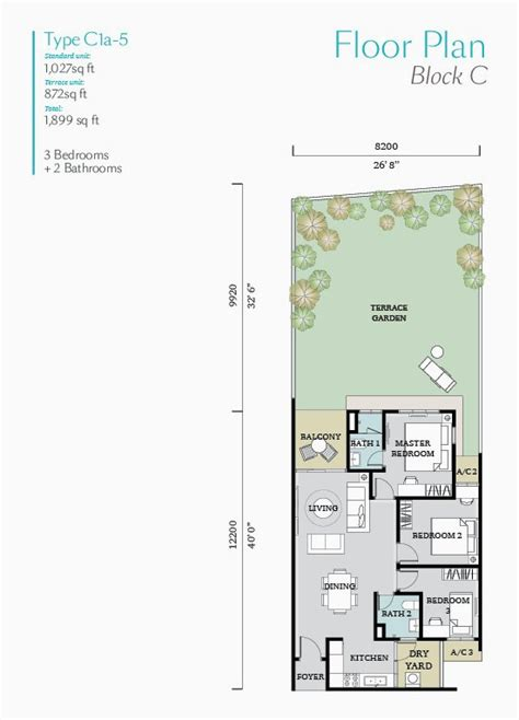 my floor plan my floor plan 28 images my house floor plan home design my floor plan casagrandenadela