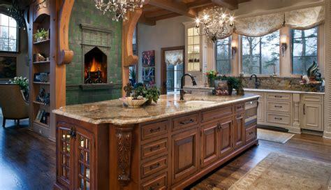 portfolio luxury homes  nc sc bluestone