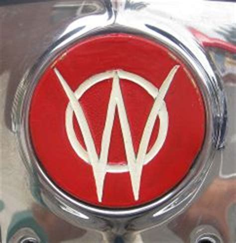 willys overland logo 1000 images about rural willys overland do brasil on