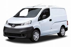 Nissan Utilitaire Occasion : nissan nv200 frigo neuf utilitaire nissan nv200 frigo par mandataire ~ Medecine-chirurgie-esthetiques.com Avis de Voitures