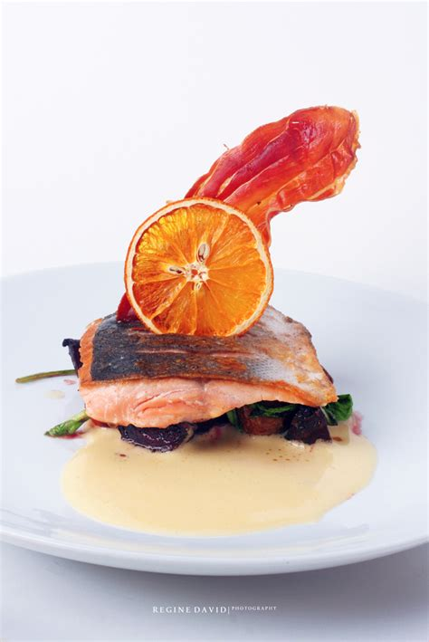 haute cuisine dishes haute cuisine by anti00gravity on deviantart