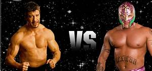 WrestleMania: WrestleMania 21