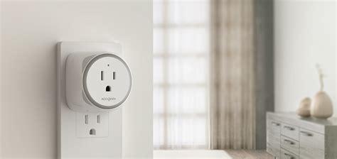 alexa turn on the lights wi fi enabled improved smart plug koogeek com