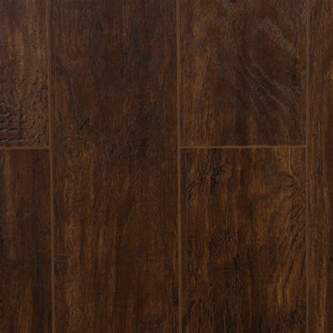 espresso walnut la hardwood floors inc