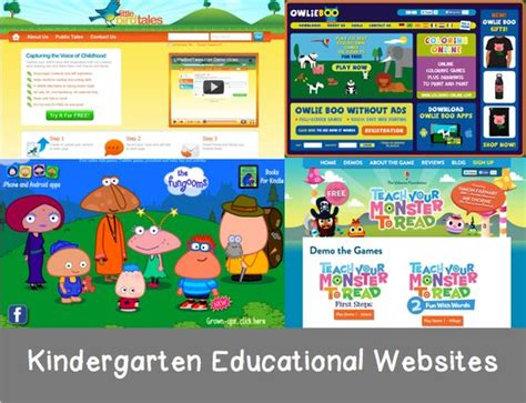 free educational websites for learners these 991 | 4c5806a9a33f846788366aa4962e3eeb