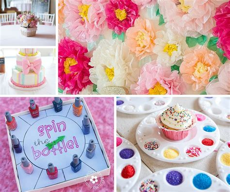 Girls Party Ideas  Party Games For Girls At Birthday In A Box. Kitchen Designer Courses. Designs Of Kitchen Cabinets With Photos. Living Kitchen Design. Black And Red Kitchen Design. Modular Kitchen Cabinet Designs. Online Kitchen Design Service. Kitchen Template Design. Latest Kitchen Curtain Designs