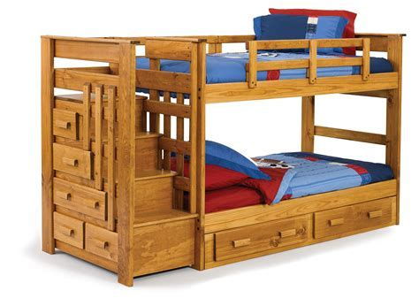 futon bunk bed wood furniture wood bunk bed with storage drawers