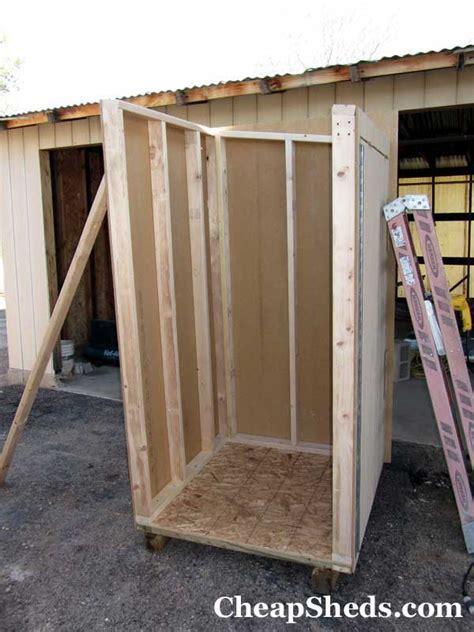 vertical bike shed 10