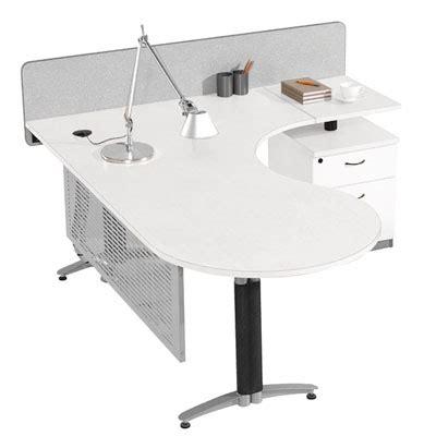bureau d angle avec tiroir bureau d 39 angle avec bloc tiroirs