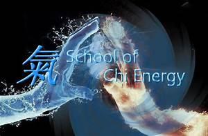 Chi Energie Aktivieren : chi energy training energy healing school ~ Markanthonyermac.com Haus und Dekorationen