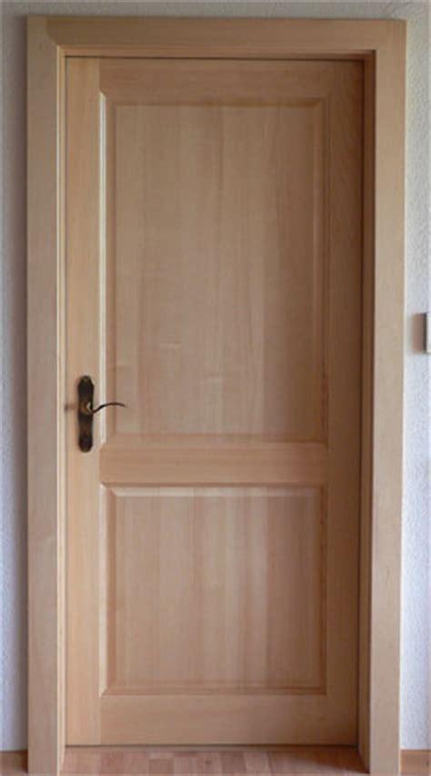 leroy merlin menuiserie interieure les portes int 233 rieures buchs fr 232 res sa