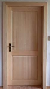 les portes interieures buchs freres sa With changer les portes interieures