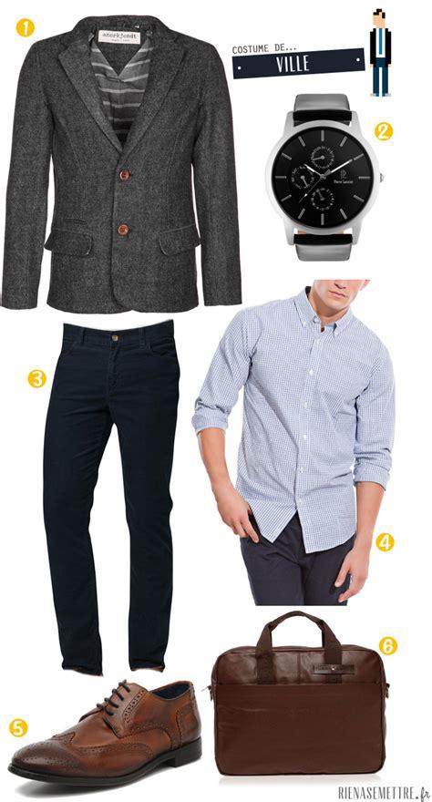 comment s habiller au bureau femme comment s 39 habiller pour aller au travail nos conseils