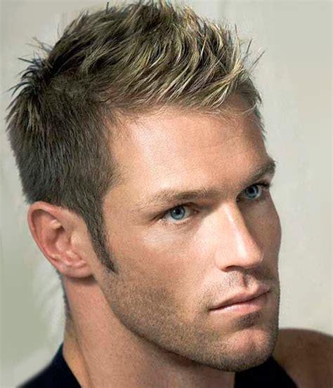 asymmetrical mens haircuts haircuts