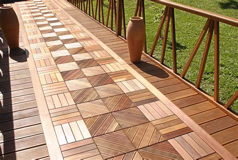 wood deck tiles lowes home decor overwhelming