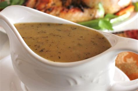 turkey gravy recipes turkey gravy recipe food com