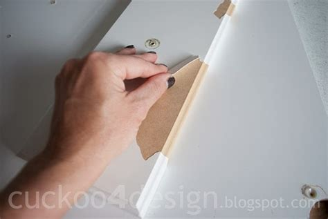 mobile home kitchen cabinets peeling painting laminate kitchen cabinets cuckoo4design