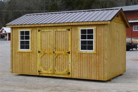 amish built storage sheds kentucky 27 innovative storage sheds kentucky pixelmari